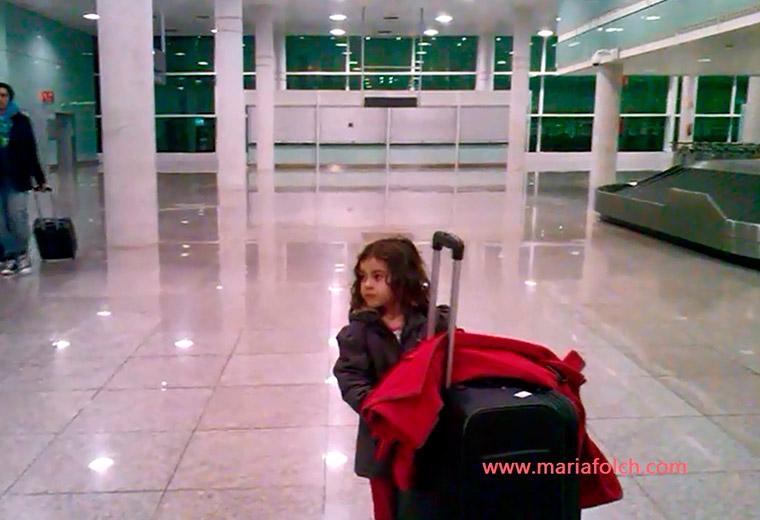 articulo_8consejos_aeropuerto