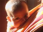 articulo_thumb_ser_padres_aprendisaje_o_intuicion